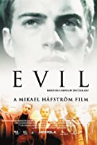 Image of Evil