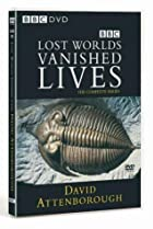 Image of Lost Worlds, Vanished Lives