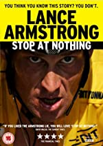 Stop at Nothing The Lance Armstrong Story(2014)