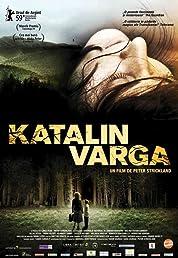 Katalin Varga (2009) poster