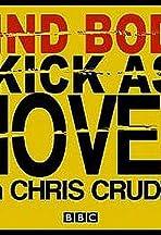 Mind, Body & Kick Ass Moves