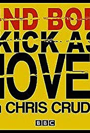 Mind, Body & Kick Ass Moves Poster - TV Show Forum, Cast, Reviews