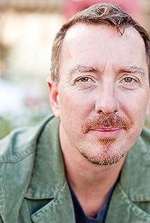 Glenn Kiser Picture