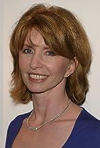 Jane Asher's primary photo