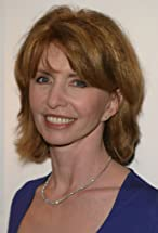 Jane Asher's primary photo