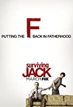 Primary image for Surviving Jack