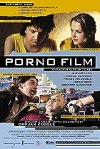 Image of Porno Film