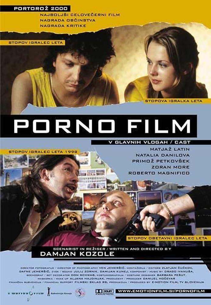 Imdb рейтинг порно фильмов