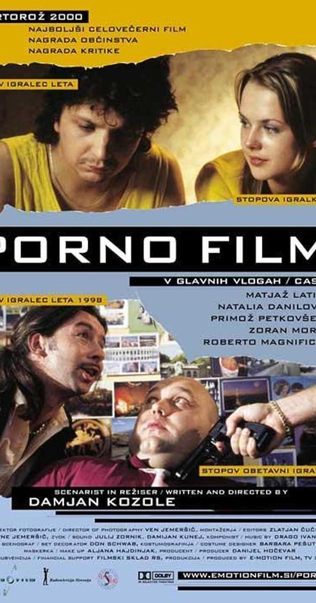Pornu movies