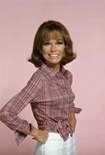 Mary Richards Picture