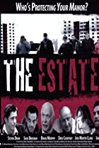 Image of The Estate Film