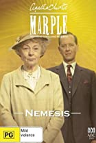 Image of Agatha Christie's Marple: Nemesis