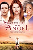 Image of Touched by an Angel: Buy Me a Rose