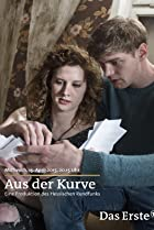 Image of Aus der Kurve