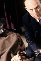 Image of Alleyn Mysteries: A Man Lay Dead