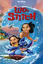 Image of Lilo & Stitch