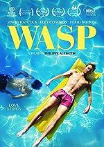 Wasp(1970)