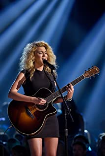 Tori Kelly Picture