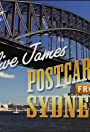 Clive James' Postcard from...