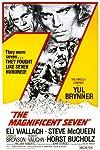 'The Magnificent Seven' Remake Casts Matthew Bomer