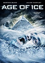 Age of Ice(1970)