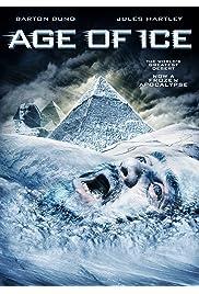 Nonton Film Age of Ice (2014)