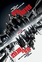 Primary image for Den of Thieves