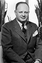 Image of Herman J. Mankiewicz