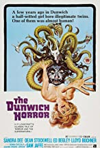 Primary image for The Dunwich Horror