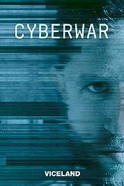 Cyberwar - Season 1
