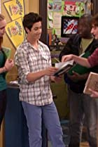 Image of Wizards of Waverly Place: Fairy Tale