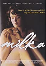 Milka A Film About Taboos(1980)