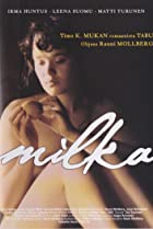 Image of Milka - A Film About Taboos