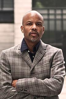 Aktori Christian Paul