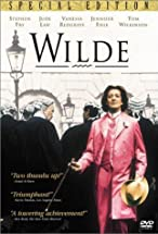 Primary image for Wilde