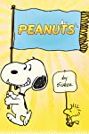 Dhx Media Acquires 'Peanuts' in $345 Million Purchase of Iconix