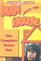 Primary image for Man About the House
