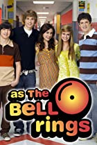 Image of As the Bell Rings