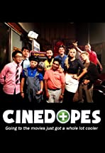 CineDopes
