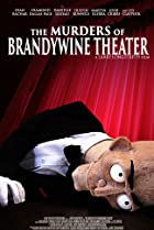 Image of The Murders of Brandywine Theater