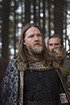 Image of Vikings: Sacrifice