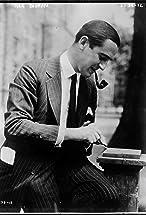 Rex Ingram's primary photo