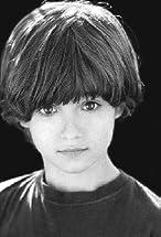 Jacob Smith's primary photo