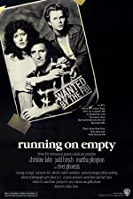 Running on Empty(1988)