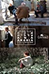 Venice Film Review: 'Ana Arabia'