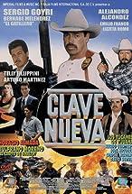 Primary image for Clave nueva