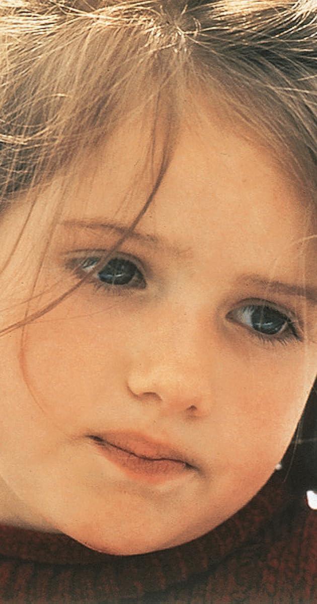 Victoire Thivisol