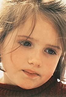 Victoire Thivisol Picture