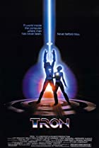 Image of TRON