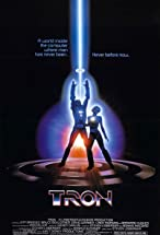 Primary image for TRON